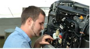 boat engine mechanic near me boat repair service boat mechanic best in boating