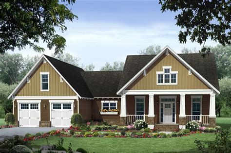 house plans photos house plan 141 1247 3 bedroom 1940 sq ft craftsman