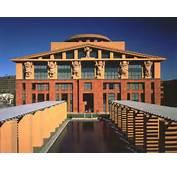 The Walt Disney Company  Michael Graves Architecture &amp Design