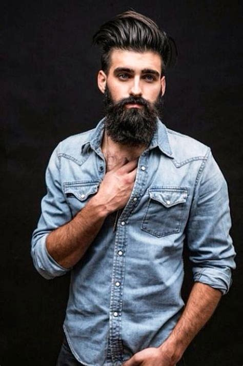 are beards in style 2016 25 cool beard styles ideas in 2016 mens craze