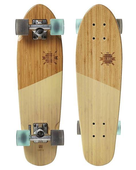 cruising skateboard decks 1000 ideas about cruiser skateboards on