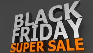 net10 black friday boost and virgin mobile black friday and cyber monday sales