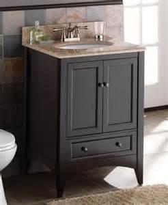 berkshire 24 quot bathroom vanity bathroom vanities and