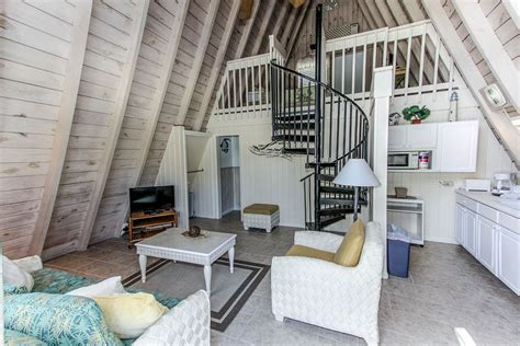 anchor inn and cottages hotel deals reviews sanibel