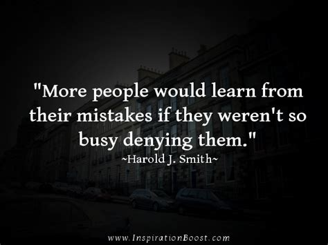 mistakes quotes learning from mistakes quotations quotes quotesgram