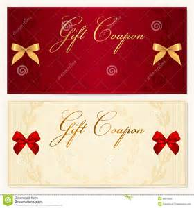 search results for kid christmas gift certificate