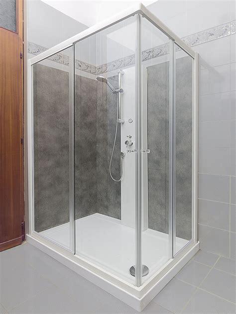 trasforma vasca in doccia trasforma vasca in doccia top sistema novabad vasca in