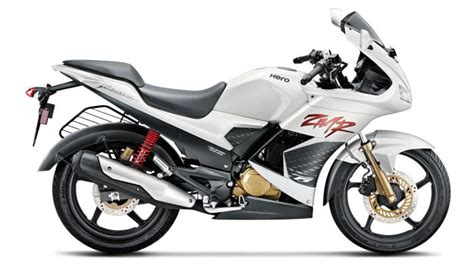 honda zmr 150 price hero honda karizma zmr price in delhi hyderabad mumbai