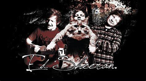 ed sheeran wallpaper ed sheeran wallpaper ed sheeran photo 31578759 fanpop