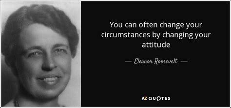 top  quotes  eleanor roosevelt     quotes