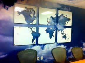 Office Wall Decor by Best Decoration Ideas Office Wall Decor