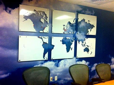 office wall design ideas best decoration ideas office wall decor