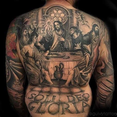 christian tattoo artists 85 best guivy images on geneva clock