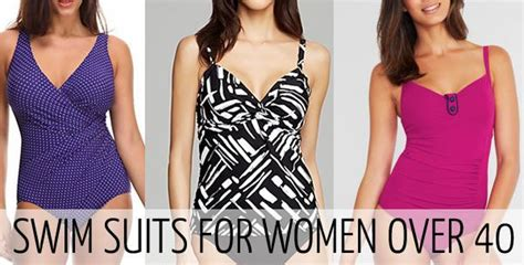 bathing suits for women over 40 89 best 40plus casual style challenge images on pinterest