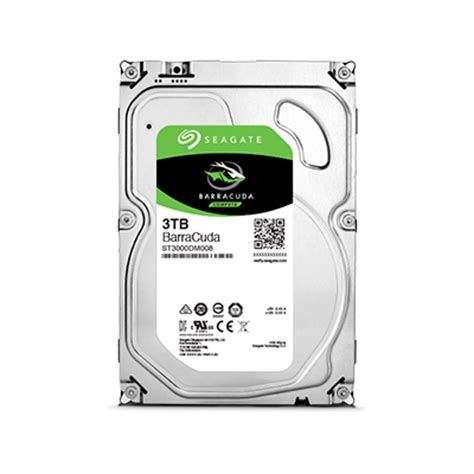 Harddisk Seagate Barracuda barracuda and barracuda pro seagate