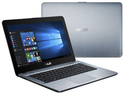 Ram Laptop Asus 4gb asus x441ua i3 4gb ram 1tb hdd lightweight laptop price bangladesh bdstall