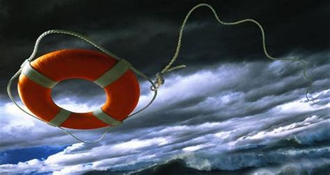 lifeline boat lifelines the storm of doubt keith burnett ministries