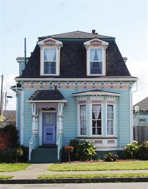 25 best mansard roof ideas on pinterest country home 25 best ideas about historic homes for sale on pinterest