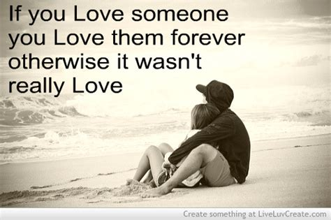 images of love couple with quotes in english love couples love quotes quote favim 556500 jpg quotes