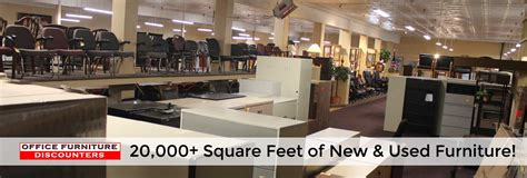 Furniture Stores San Angelo Tx by Office Furniture In San Angelo San Angelo Office