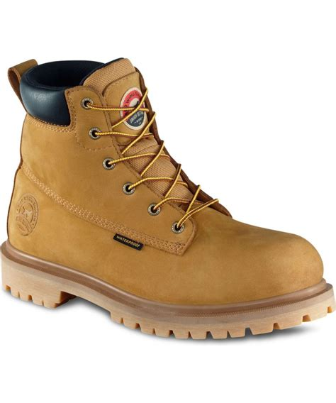 how to in new boots dave s new york setter work boots