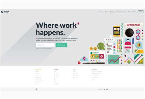visual communication design software 10 ways to create great user onboarding webdesigner depot