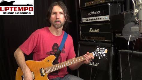 eddie van halen on youtube 11 guitar hacks to play like eddie van halen part 2