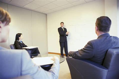 guy kawasaki business plan ppt order essay