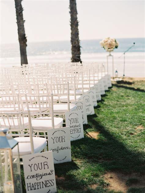 Wedding Aisle Lantern Ideas by Inspiring Aisle Decoration Ideas