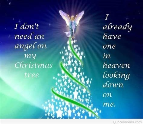 amazing christmas quotes angels  images wallpapers
