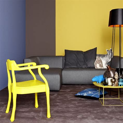 tips  matching colors  walls  furniture