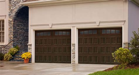 Taylors Garage by Garage Door Repairs Tx Garage Door Installations