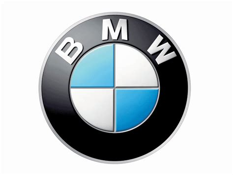 management changes at bmwna and bmw financial services
