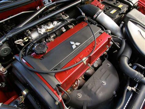 how do cars engines work 2005 mitsubishi lancer lane departure warning mitsubishi lancer evolution
