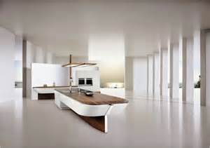 kitchen design furniture 20 ultra modern day kitchen designs and concepts for inspiration interior decoratinons 1