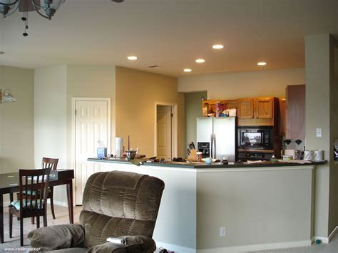 guidelines for recessed lighting placement 100 guidelines for recessed lighting placement