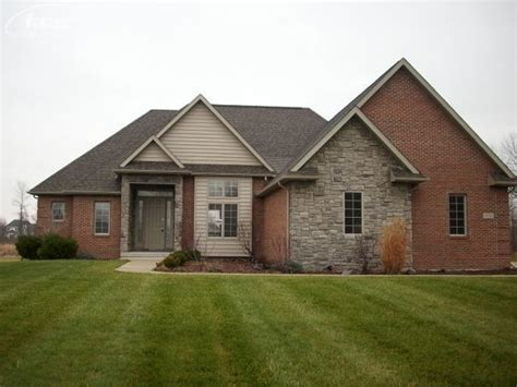 13150 n elms rd clio michigan 48420 detailed property