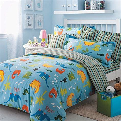 kids twin comforters best 25 kids twin bedding sets ideas on pinterest twin