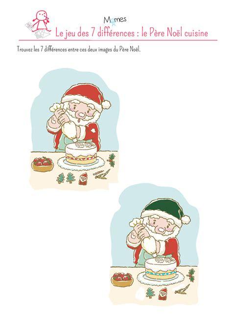 jeux de cuisine gratuit en fran軋is jeux de noel cuisine 28 images jeux de no 235 l jeux