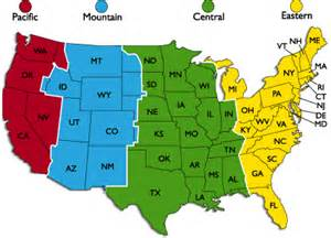 us map central time zone sliderlocks the best childproof child proof sliding