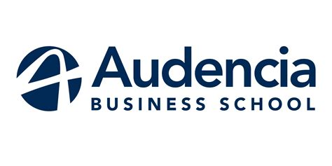 Global Executive Mba Business School by Audencia