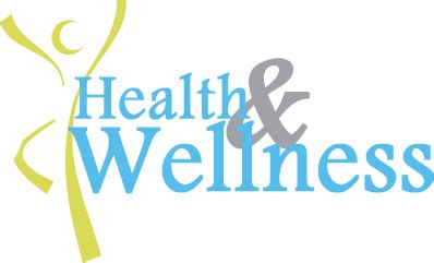 Home Expo Design Center Nj by Health And Wellness Fair Update Bordentown Township