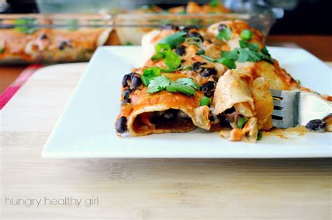 Labelsforeducation Com Sweepstakes - black bean butternut squash enchiladas and labels for education labels4edu cbias