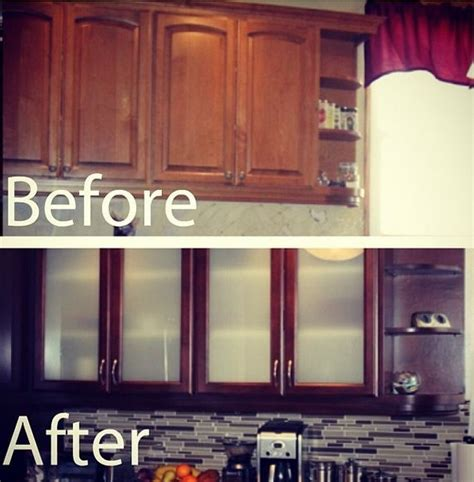 best cabinet refinishing products 26 best cabinet refresh refinishing refacing images on