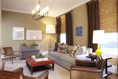 Interior Decorator Boston by Living Room Decorating And Designs By Hudson Interior Design Boston Massachusetts United States