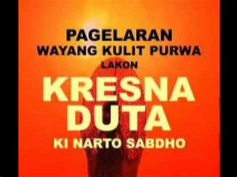 download mp3 keyboard tanpa vokal cinta terbaik casandra ki narto sabdho kresna duta