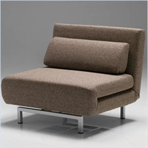 twin chair futon twin chair futon roselawnlutheran
