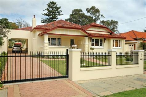 House Beautiful Media Kit driveway gate design ideas get inspired by photos of