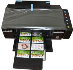 id card machines for small businesses high speed id card machine for printing quality water