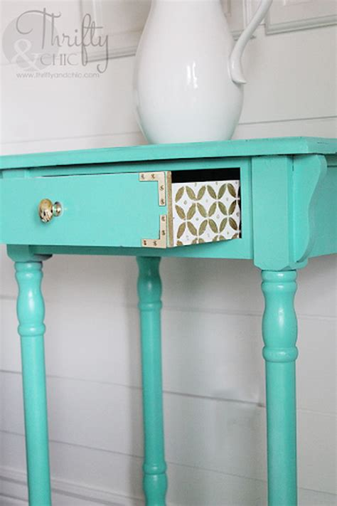 diy painted furniture creative diy painted furniture ideas hative